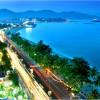 Các bãi biễn tại Đà Nẵng