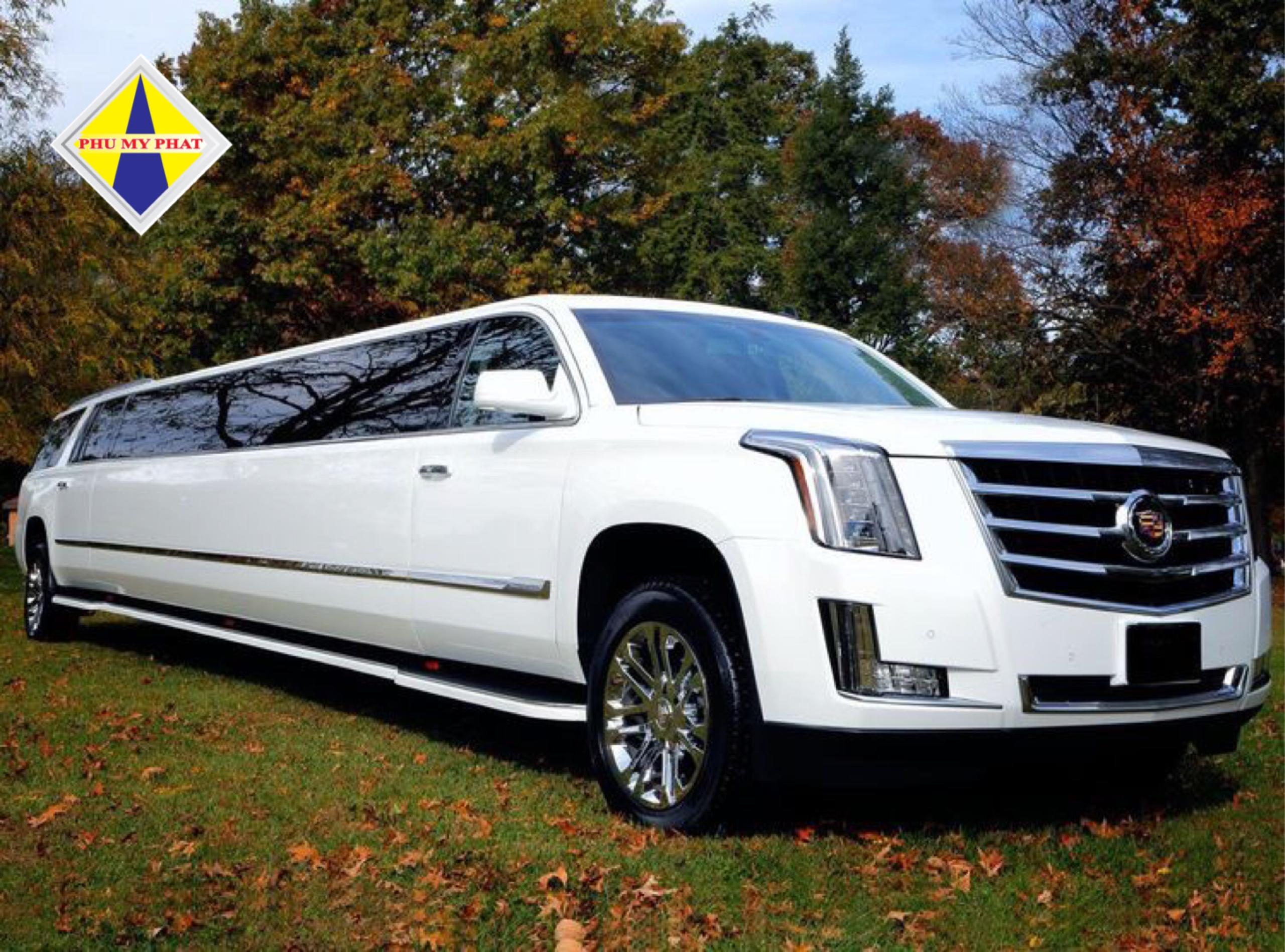 cadillac-cst-limousine